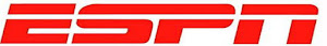 ESPN LATINO