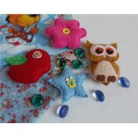 рукодельные блоги blogspot handmade ручная работа игрушки