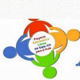 PROYECTO COLABORATIVO LIBROS PARA EL SIGLO XXI