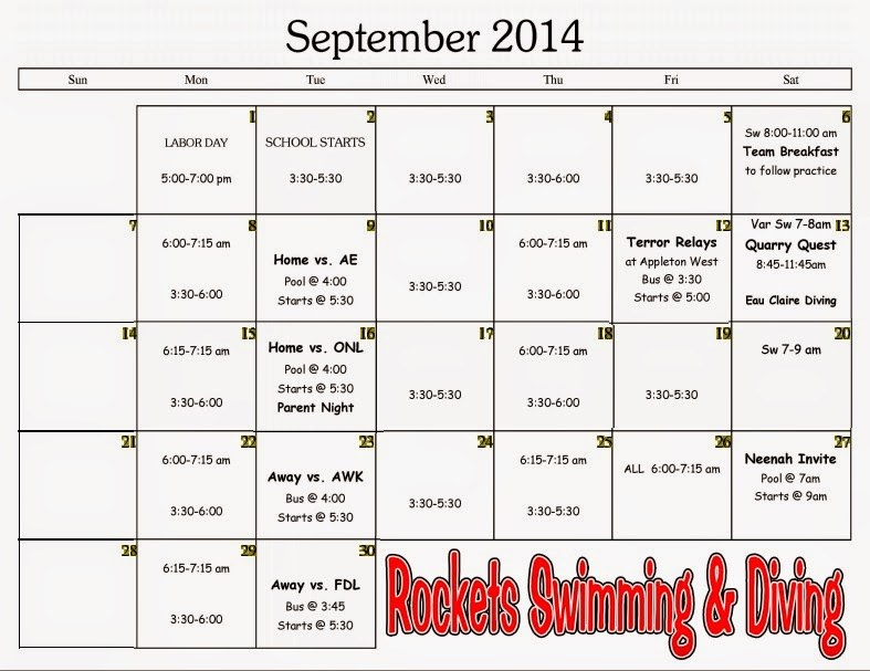 Nhs swimming and diving 2015 girls swimming diving Agincourt swimming pool schedule 2014