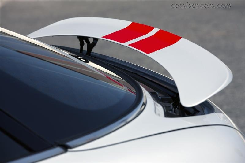 صور سيارة مينى كوبيه 2015 - اجمل خلفيات صور عربية مينى كوبيه 2015 - MINI Coupe Photos MINI-Coupe-2012-800x600-wallpaper-0121.jpg