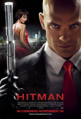 http://4.bp.blogspot.com/-aXLbl8-O9UY/VK8iUBngwfI/AAAAAAAAG6U/6bcCXqrnww8/s420/Hitman%2B2007.jpg