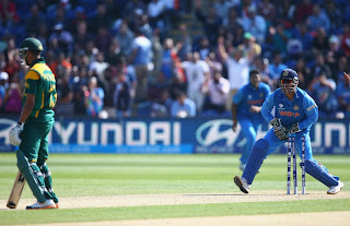 Robin-Peterson-Out-India-vs-South-Africa-ICC-Champions-+Trophy-2013