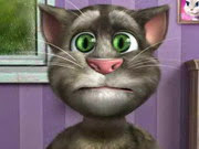 Jogo Talking Tom Cat 2 no PC