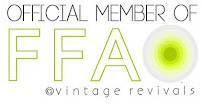FFA challenge club