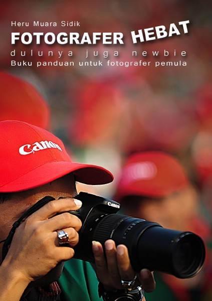 Buku Fotografer Hebat PDF