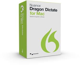 Dragon Dictate For Mac Free Trial Download