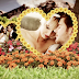 Wedding Garden - Project for After Effects (VideoHive)