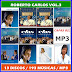 ROBERTO CARLOS MP3