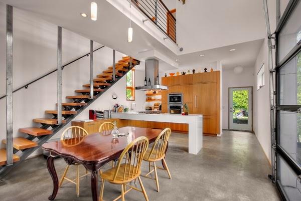 Under Stairs Storage Ideas Designs Stairs Designs