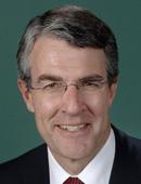 Mark Dreyfus, Attorney General, Climate Change, Who is Mark Dreyfus?