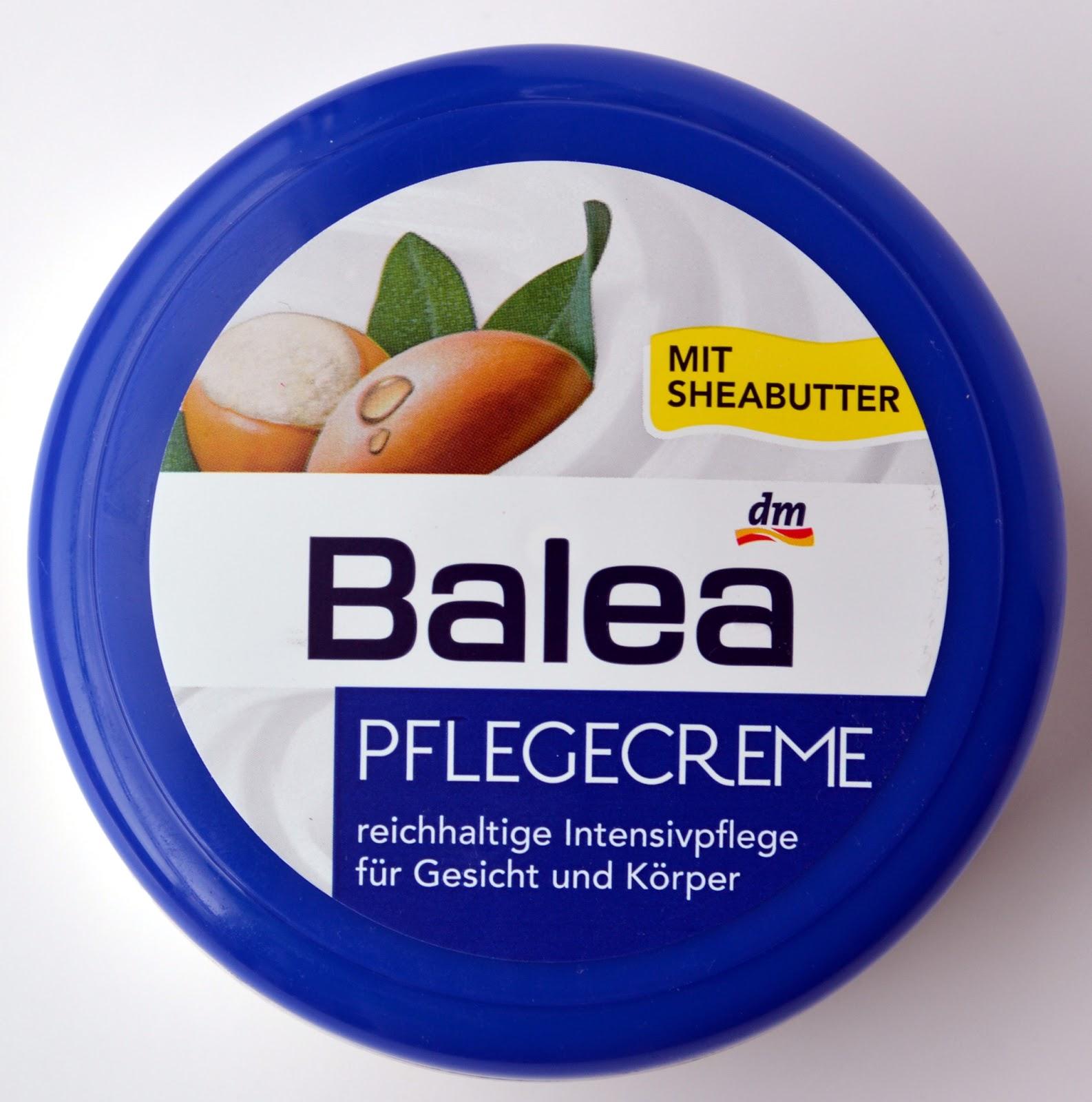 http://lenas-sofa.blogspot.de/2014/03/balea-pflegecreme-mit-sheabutter.html