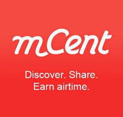 earn free talktime by mcent free talk times india apps mcent images.JPG
