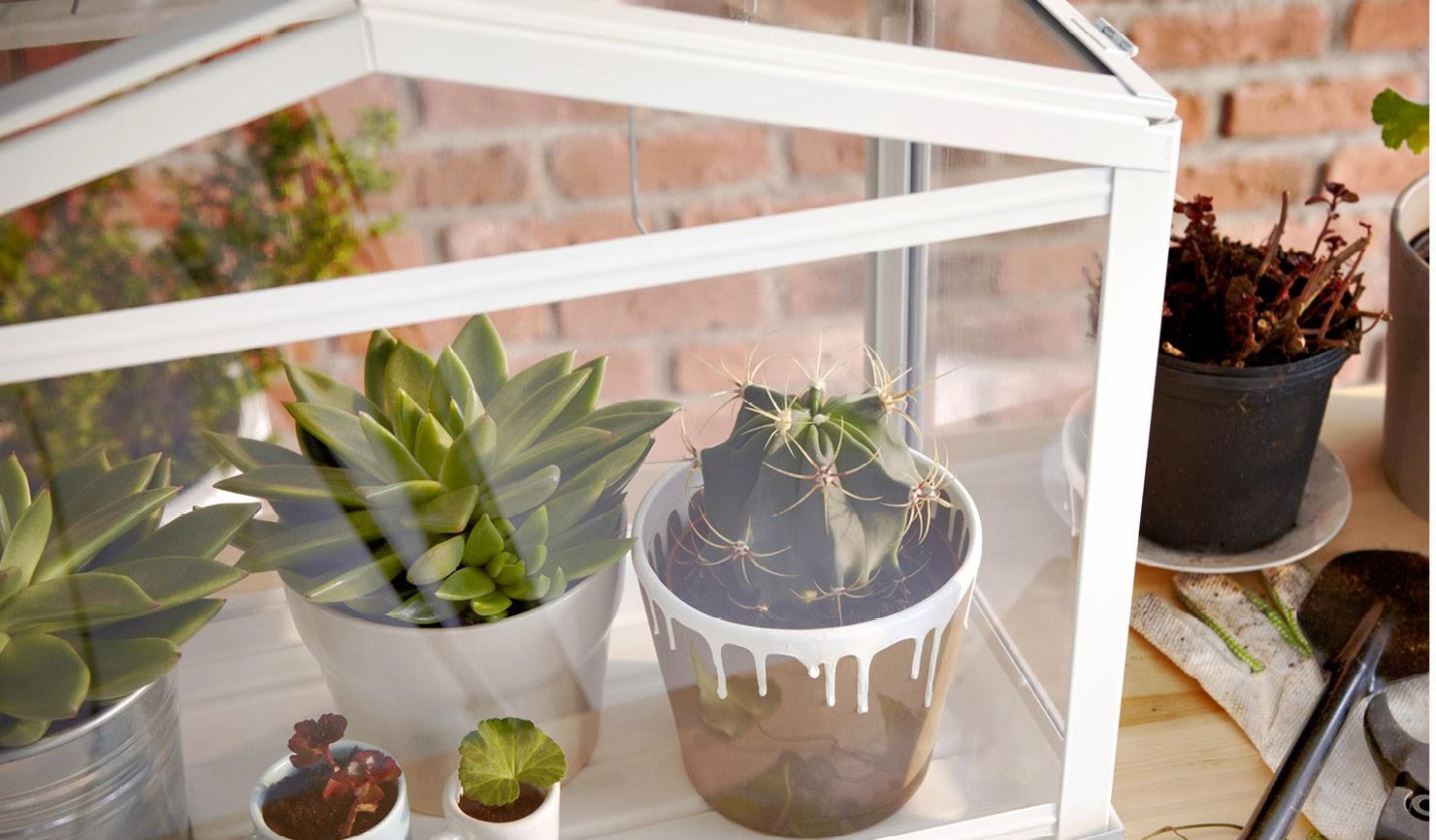 Deco] Avance de colección Primavera 2014 de IKEA – Virlova Style