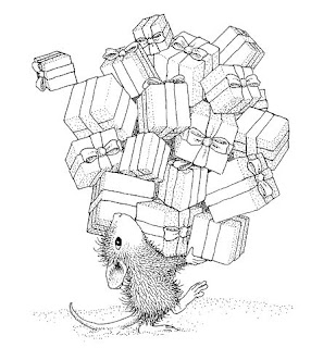 http://www.123stitch.com/item/Stampendous-Gifts-Galore-House-Mouse-Rubber-Stamp/SSW-HMR06