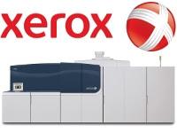 Xerox inkjet & laser toner cartridges
