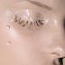 """Makeup: """"приручаем"""" тональные средства"""