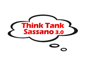 Think Tank di Sassano