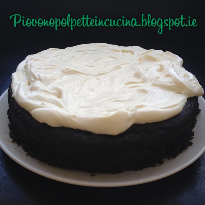 81 - guinness cake