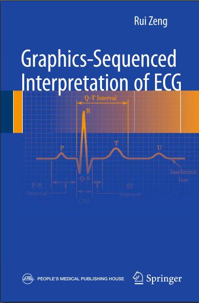 Graphics-sequenced interpretation of ECG (Jan 4, 2016)