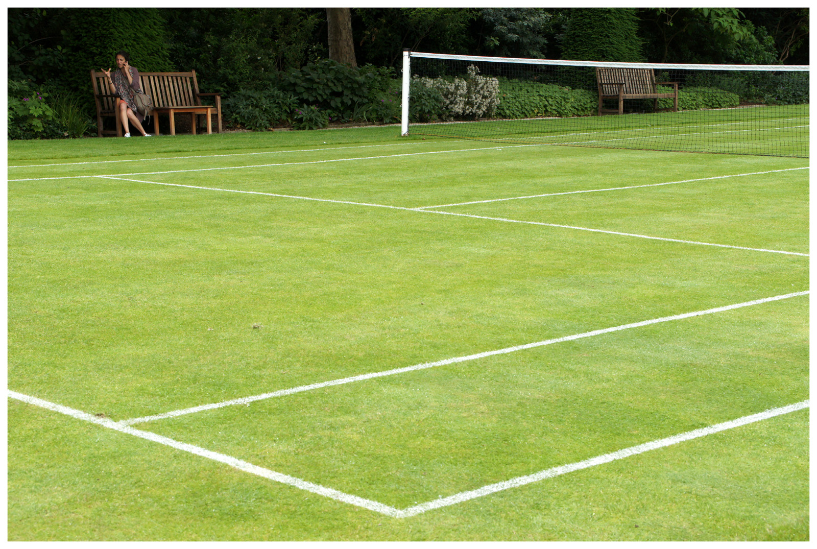 cergipontin surface rapide grass court. Black Bedroom Furniture Sets. Home Design Ideas