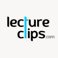 lectureclips