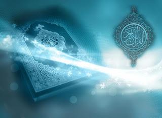 Kata Mutiara Islami Tentang Tobat Dan Doa, Inggris-Indonesia Terbaru