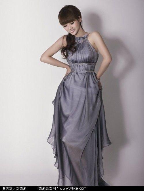 chinese girl Ada Liu Yan part14 ~ Aruysuy | 500 x 662 jpeg 30kB