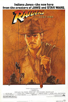 http://kirkhamclass.blogspot.com/2012/09/raiders-of-lost-ark-imax.html
