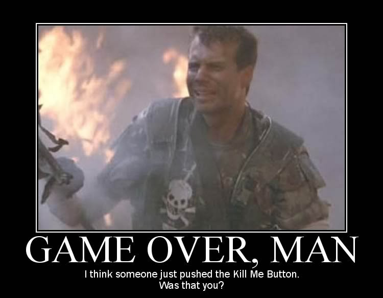 Game_Over_Aliens_Quote_Hudson_Bill_Paxto
