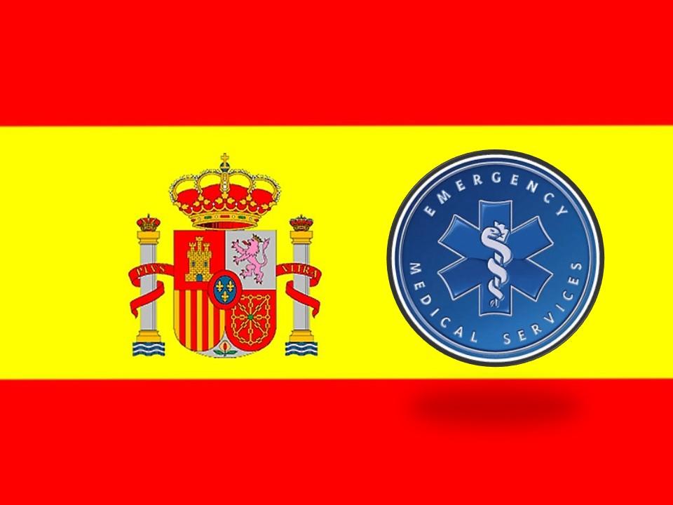 EMS España
