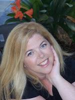 Christine Fonseca
