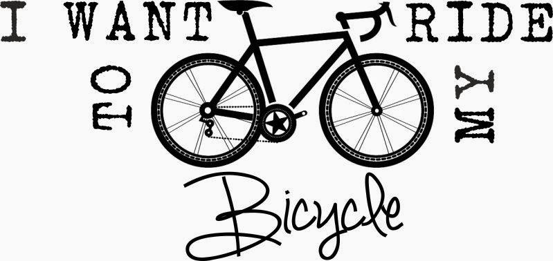 http://4.bp.blogspot.com/-aXlJA5Z6gvs/VFIY1XJJNNI/AAAAAAAAAcY/s2gLvgTrE_o/s1600/bicycle%2B1.jpg