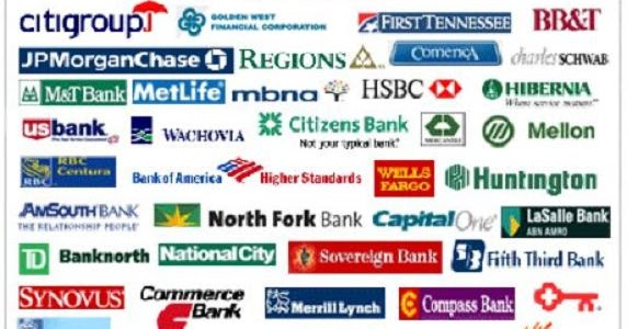 role of commercial banks in indian Role of commercial banks in economic development of india.