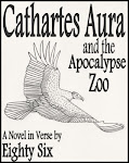"""Cathartes Aura and the Apocalypse Zoo"""