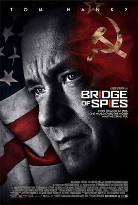 Film Bridge of Spies