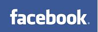 Estamos en el Facebook