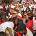 Celebrities rock at UBA Next Gen account launch
