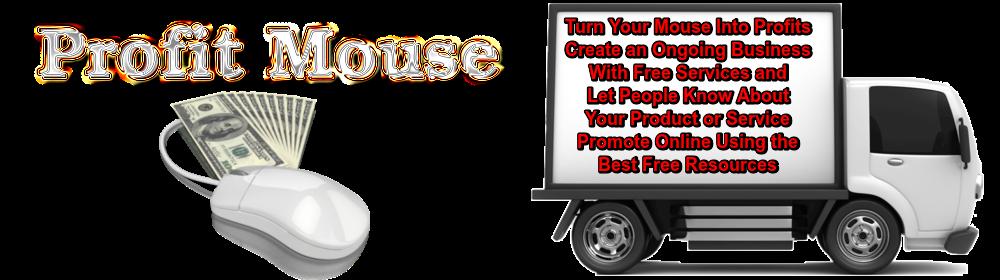 Profit Mouse