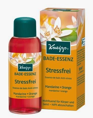 http://shop.kneipp.de/gesundheitsbad-stressfrei-1391.html