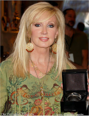 morganfairchild,emergingmagazine,cherferroggiarophotography,celebrityevents,celebritycharityevents,charityevents,theobsidiancorporation,trafficbuilders,increasewebsitetraffic,emergingmagazineadvertising,advertiseyourbusiness,businessadvertsing