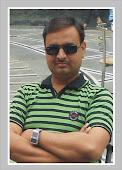 Mehul M. Patel