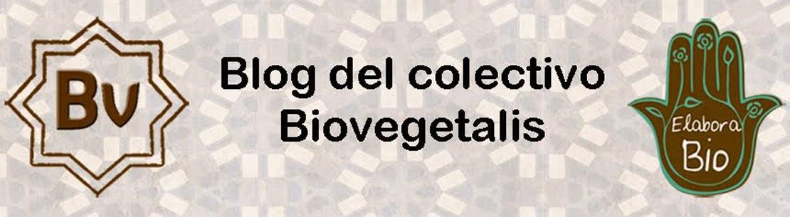 BioVegetalis