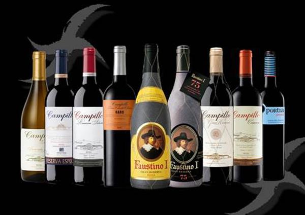 9-vinos-Faustino-alcanzan-excelencia
