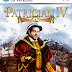 Download Patrician IV: Rise of a Dynasty Free Game