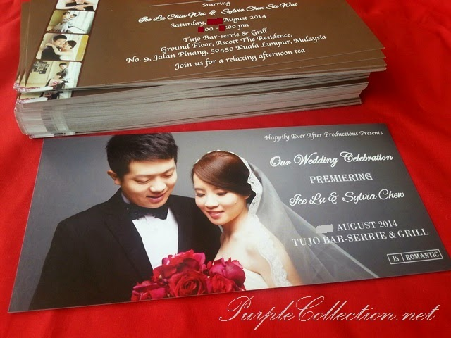 wedding card, printing, invitation, birthday, party, corporate, annual dinner, flat card, offset, digital, keep calm and marry on, turquoise, tiffany blue, malay, kad kahwin, selangor, kuala lumpur, malaysia, singapore, johor bahru, penang, perlis, perak, ipoh, sabah, kota kinabalu, kuching, sarawak, miri, bintulu, sandakan, kuantan, muar, pahang, australia, canada, new zealand, international online, purchase, modern, unique, special, elegant, simple, handmade, hand crafted, bulk print, mass, personalized, personalised, custom design, new 2014, photo, tujo bar-serrie & grill