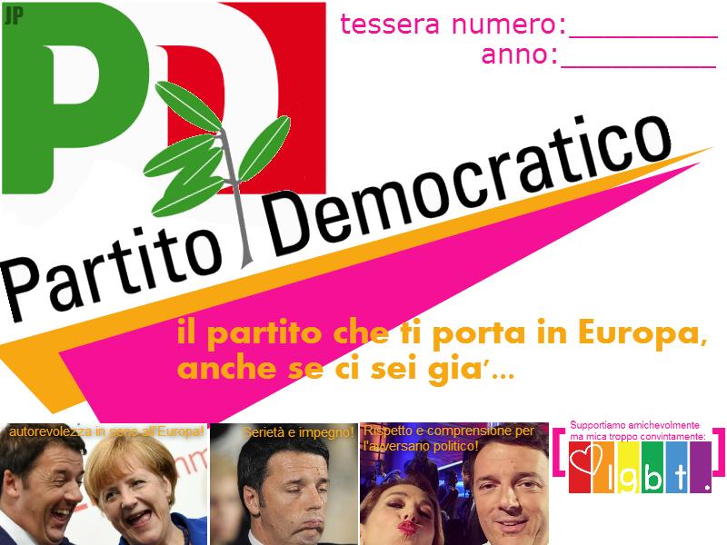 logo+pd+vettoriale