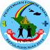 PKPA Adakan Forum Pertemuan Anak di Nias