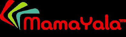 MamaYala™