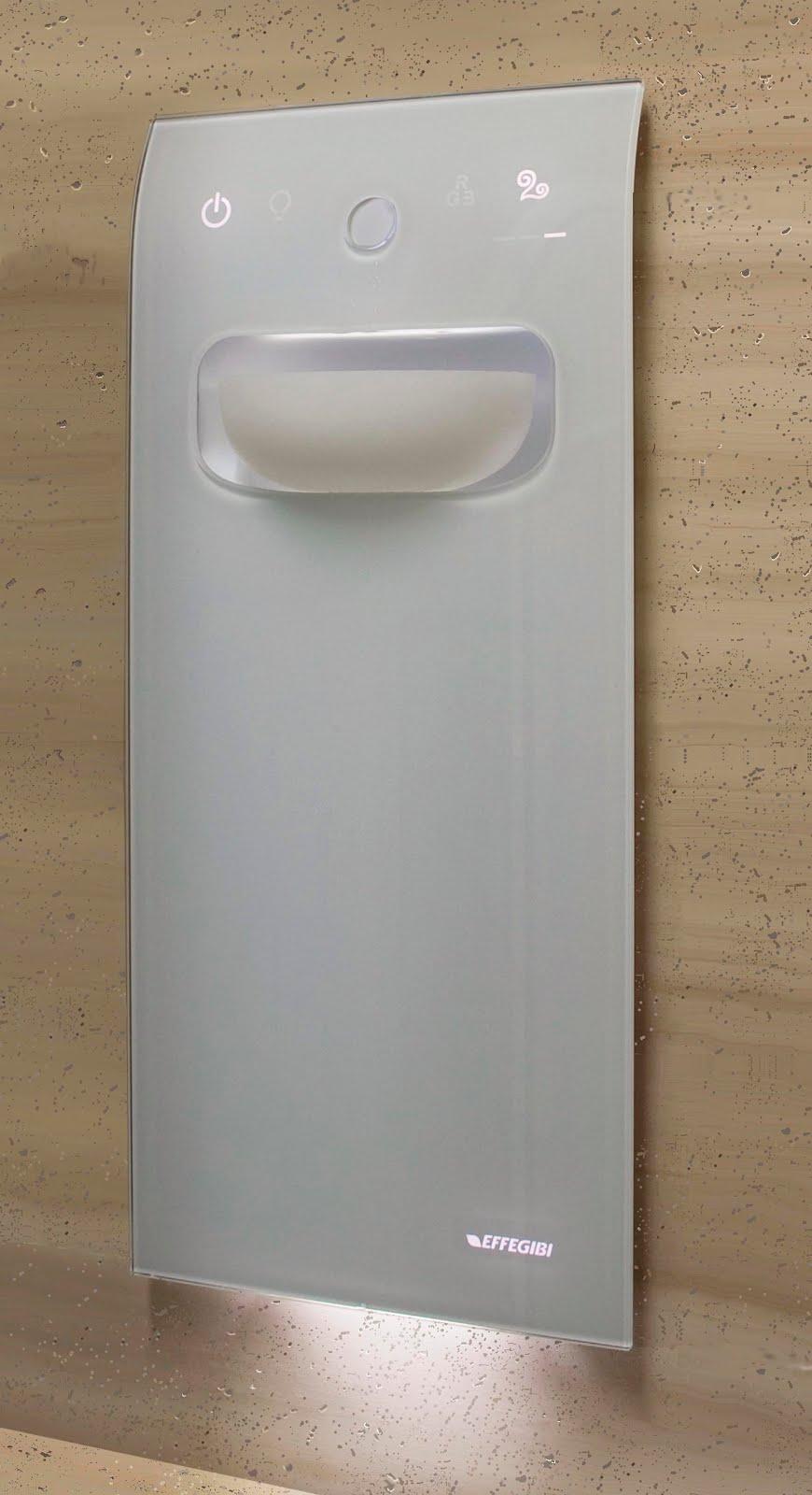 Il bagno turco in casa - Il bagno turco ...